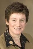 Alison Stopeck, M.D.