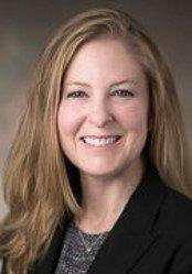 Caroline McCoach, M.D., Ph.D.
