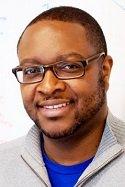 Colin D. Weekes, M.D., PhD