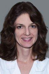 Crystal Denlinger, M.D., FACP
