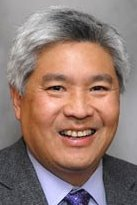 Douglas Yee, M.D.