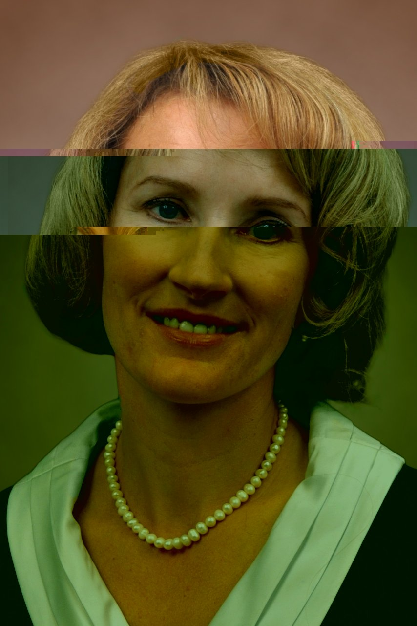 Elena Shagisultanova, MD, PhD