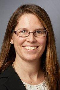 Erin Hofstatter M.D.