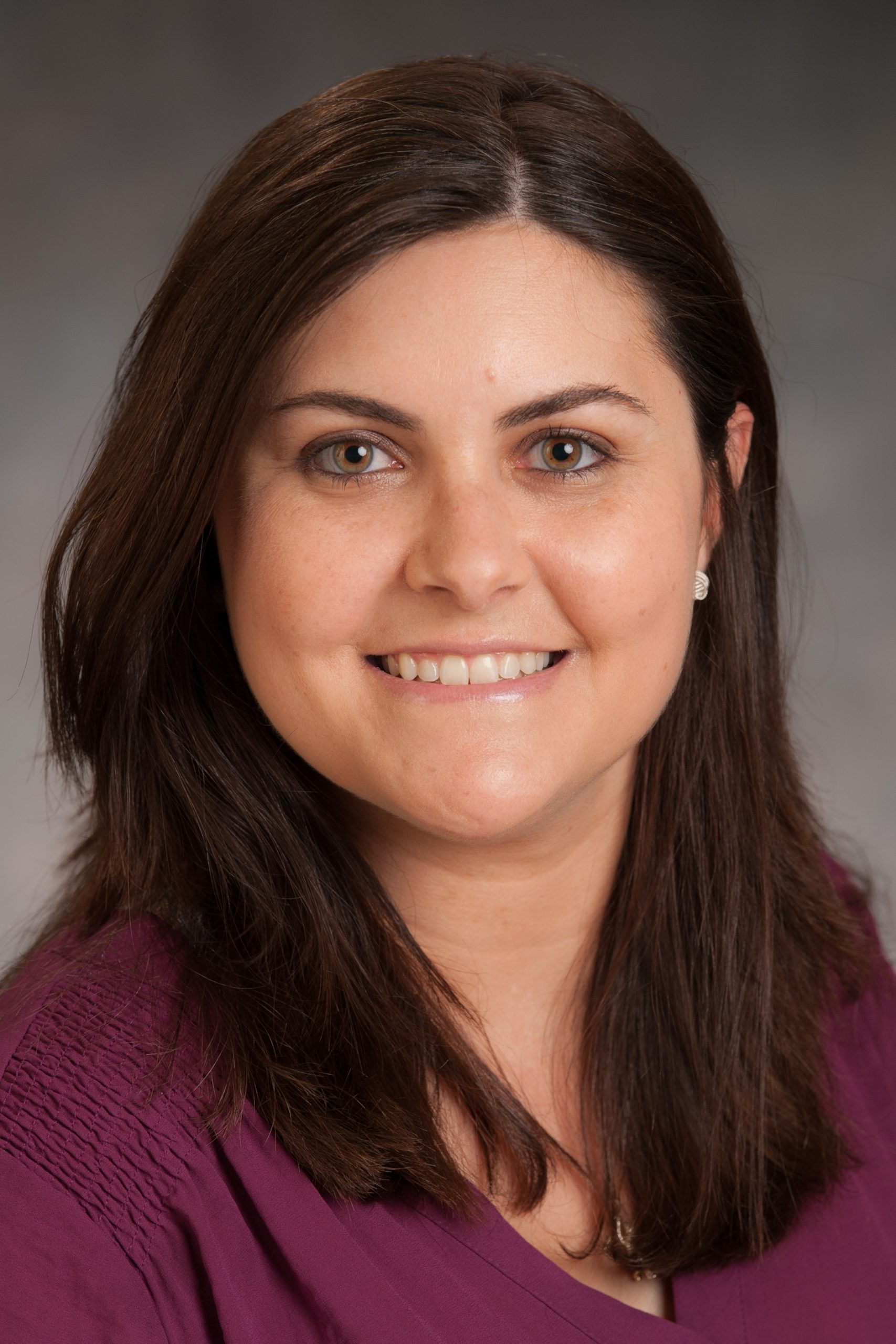 Heloisa Prado Soares, M.D., Ph.D.