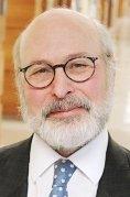 Howard Hochster, M.D.
