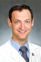 Joshua Bauml, MD