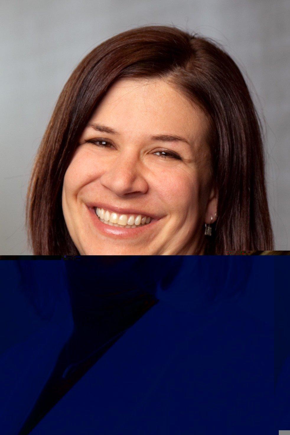 Kari Wisinski, MD