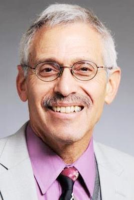 Lawrence Leichman, M.D.
