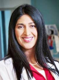 Natasha Leighl, MD