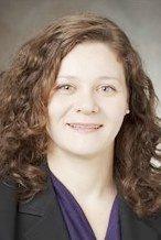 Stacey M Stein, M.D.