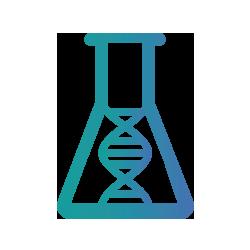 Core Science Solutions - Criterium - Clinical Trials - CRO