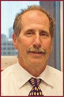 William Bensinger, M.D.