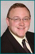 Steven J. Cohen, M.D.