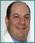 Mike Cusnir, M.D.