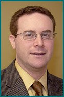 Philip J. Gold, M.D.