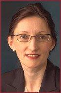 Suzanne Lentzsch, M.D.