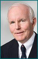 John S. Macdonald, M.D.