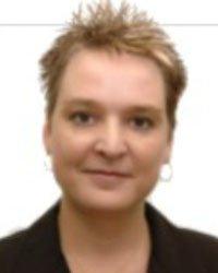 Karen Mallalieu