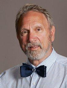 John Hudak, MBA