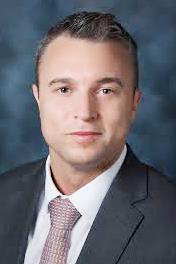 Samuel J. Klempner, M.D.