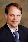 Collin Blakely, MD