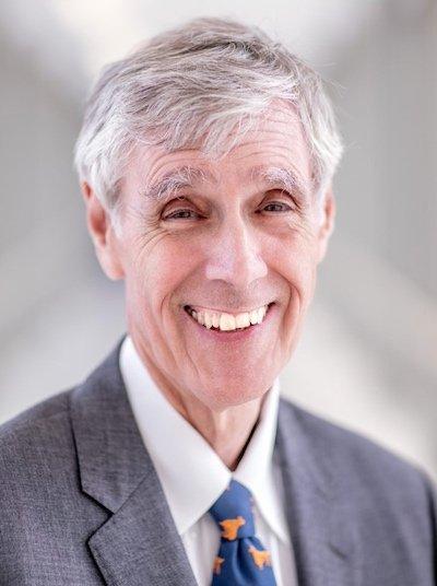 Henry Kaplan, MD